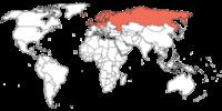 north-europe_kleinkopie